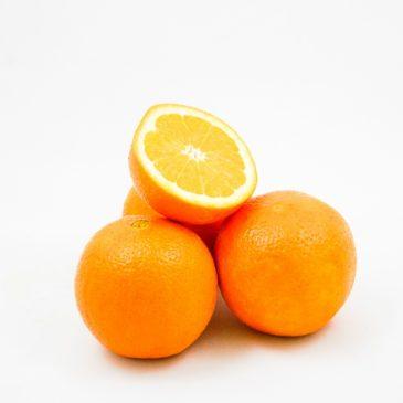 Dì addio alla pella a buccia d'arancia!