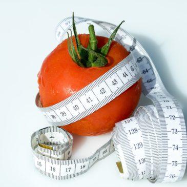 Marta -5 kg in 8 Settimane grazie a Snella Facile!
