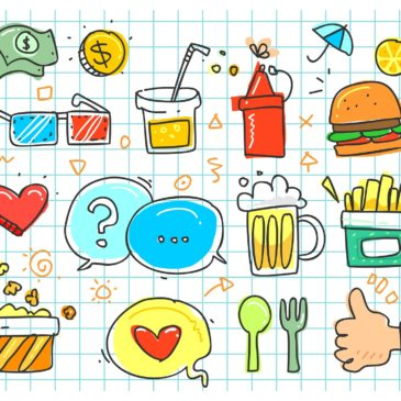 Il digiuno nella dieta
