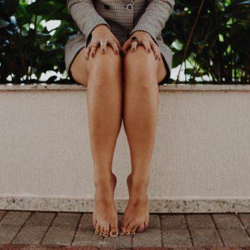 Cellulite K.O.