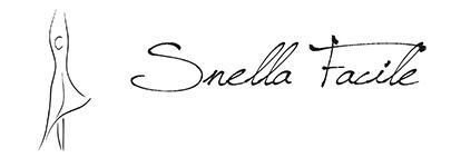 Snella Facile