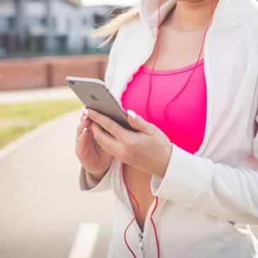 La tecnologia che ti permette di dimagrire senza faticare!