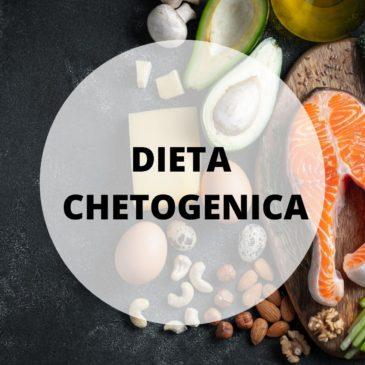 Dieta chetogenica: che cos'è e come funziona
